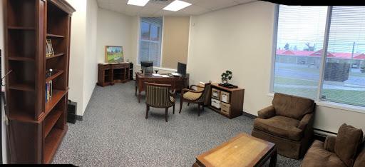 Location de bureau HRC Business Centre à Kingston (ON)   LiveWay
