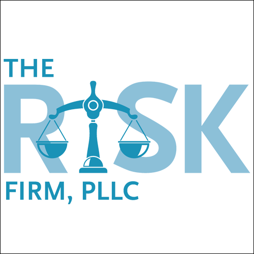 Law Firm «The Risk Firm, PLLC», reviews and photos