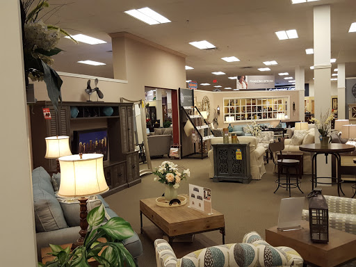 Furniture Store «Raymour U0026 Flanigan Furniture And Mattress Store», Reviews  And Photos, 95 Sunrise Hwy, Patchogue ...