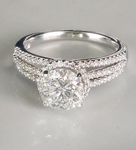 Jeweler Jeweler Tamilla reviews and photos 3340 Peachtree Rd