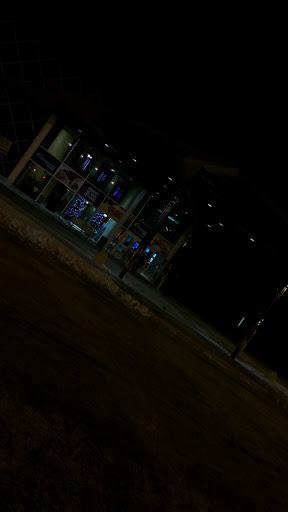 Casino Sudbury Downs in Chelmsford (ON) | CanaGuide