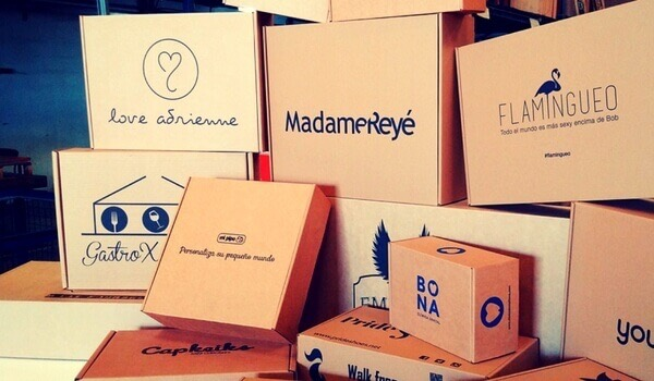 Cartonajes Alboraya S.A Fabricante de cajas de cartón para Empresas y Particulares.