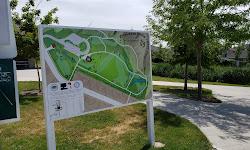 Freedom Hills Park