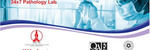 Clinico Diagnostic Centre I Private Limited
