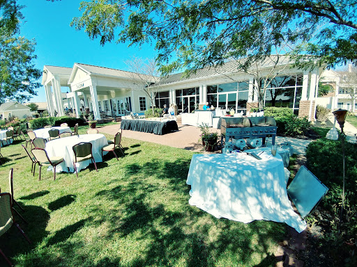 Golf Course «Bear Trap Dunes Golf Club», reviews and photos, 7 Club House Dr, Ocean View, DE 19970, USA