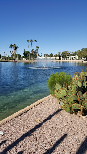 Country Club «Fountain of the Sun Country Club», reviews and photos, 500 S 80th St, Mesa, AZ 85208, USA