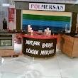 Polmersan