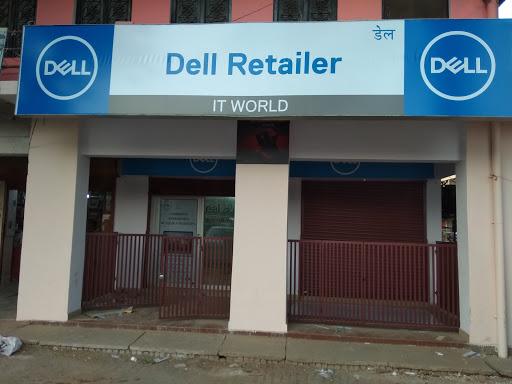 Dell Store-img