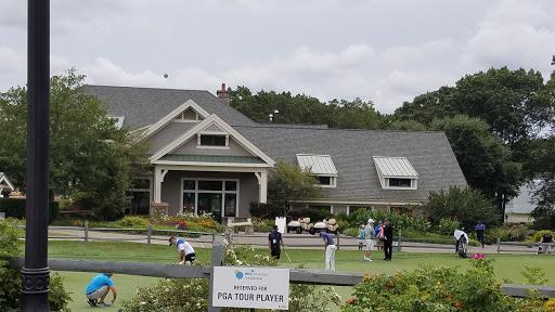 Country Club «Norton Country Club», reviews and photos, 188 Oak St, Norton, MA 02766, USA