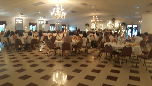 Banquet Hall «Rosewood Place», reviews and photos, 4493 Oberlin Ave, Lorain, OH 44053, USA