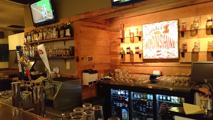 Appalachian Pub