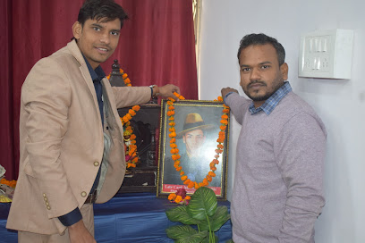 Best Army GD Coaching in Lucknow, Top 6 coaching which is best for Army GD