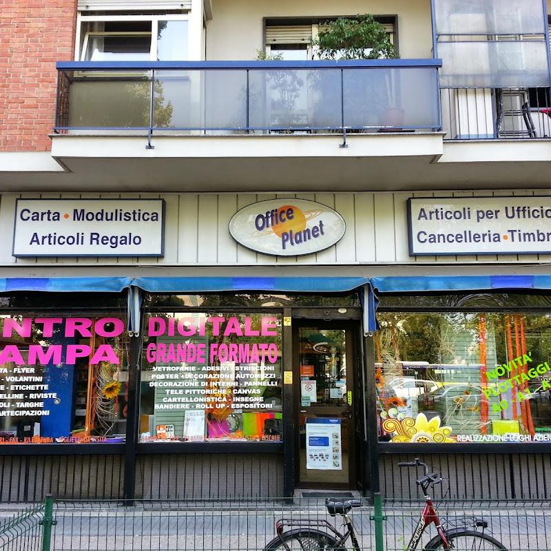 Recensioni Su Office Planet Negozio Di Forniture Per Ufficio A Gerbido Torino