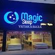 Magic Sleep Uyku Merkezi̇
