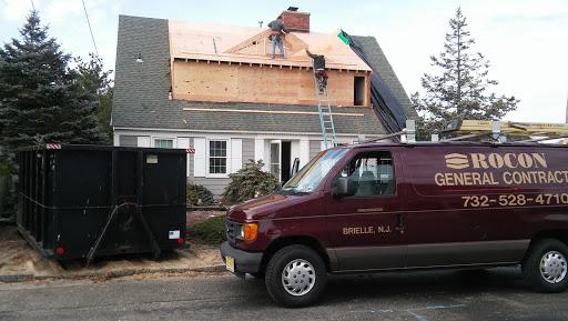 Custom Home Builder «WFD Builders Inc.», reviews and photos, 219 NJ-35, Mantoloking, NJ 08738, USA