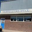 Fairfield City Office