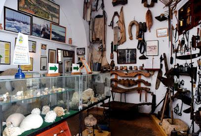 Museo Raíces Conileñas