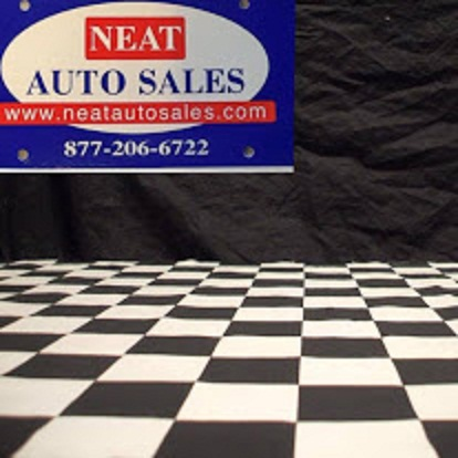 Used Car Dealer «Neat Auto Sales, inc.», reviews and photos, 396 Daniel Webster Hwy, Merrimack, NH 03054, USA