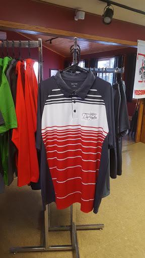 Golf Course «Darlington Golf & Country Club», reviews and photos, 17098 Country Club Rd, Darlington, WI 53530, USA
