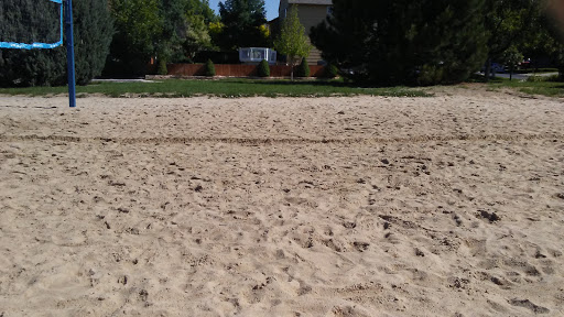 Park «River Run Park», reviews and photos, 11515 Oswego St, Henderson, CO 80640, USA