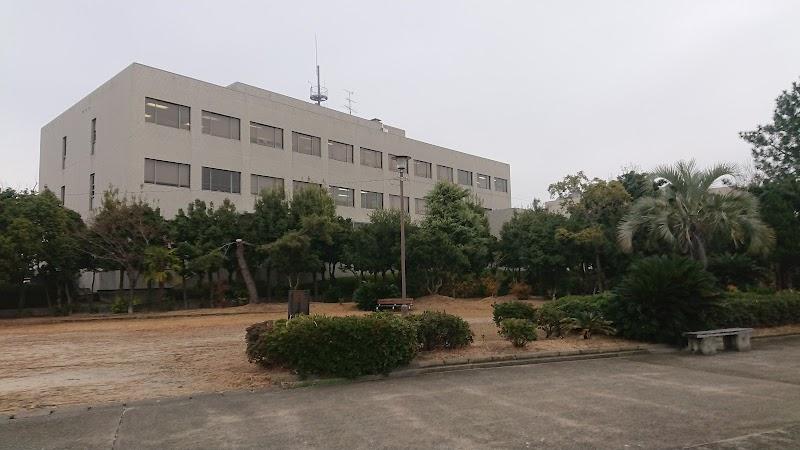 労働 局 兵庫