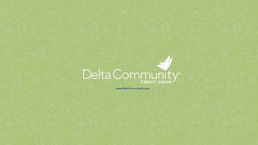 Delta Community Credit Union, 2627 Dallas Hwy, Marietta, GA 30064, Credit Union