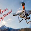 Bursa Gayri̇menkul ~ Ai̇leni̇zi̇n Bursa'daki̇ Emlak Ofi̇si̇ ~ Ücretsi̇z Drone Çeki̇m Hi̇zmeti̇ ~ Arsa & Arazi̇ Alim Satim Uzmani