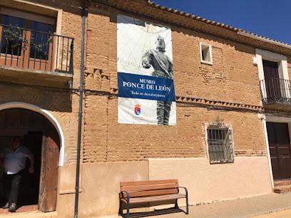 Museo Ponce De León