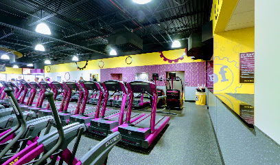 Planet Fitness Gym In 1608 36th St Peru Il 61354 Usa Details Info And Reviews In Corpely Catalog Corpely