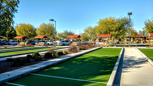 Home Builder «Sun City Festival by Del Webb», reviews and photos