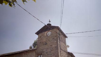 Ayuntamiento De Muelas De Los Caballeros