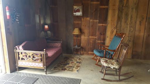 Vineyard «Dejon Vineyard», reviews and photos, 5300 Hydes Rd, Hydes, MD 21082, USA