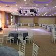 Gala Dügün Salonu