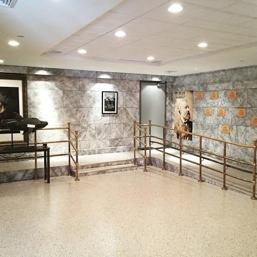 Amusement Center «5 Wits», reviews and photos, 202 Patriot Pl, Foxborough, MA 02035, USA