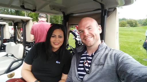 Golf Club «Lost Dunes Golf Club», reviews and photos, 9300 Red Arrow Hwy, Bridgman, MI 49106, USA