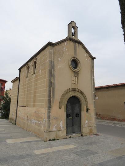 Església de la Guia