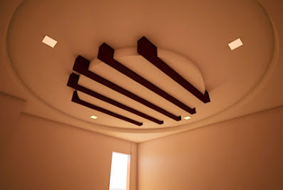 Rajmudra Interior & DecoratorNavi Mumbai
