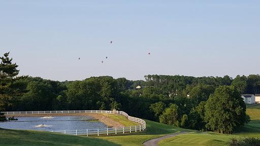 Golf Course «Inniscrone Golf Club», reviews and photos, 15 Athelone Way, Avondale, PA 19311, USA