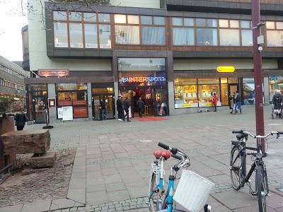 intersport outlet linköping