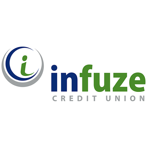 Credit Union «Infuze Credit Union», reviews and photos