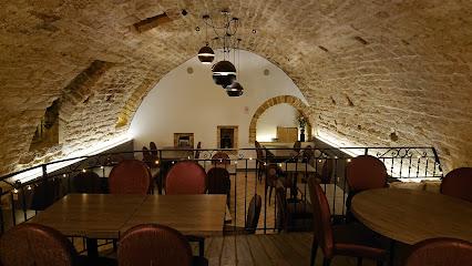 photo du restaurant Restaurant l'Angelus