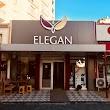 Elegan Estetik Klinik Talas Kayseri | Op. Dr. Mehmet Gökhan Şahin resmi
