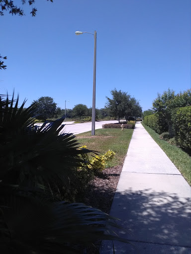 Community Center «AYERSWORTH GLEN», reviews and photos, Ayersworth Glen Blvd, Wimauma, FL 33598, USA