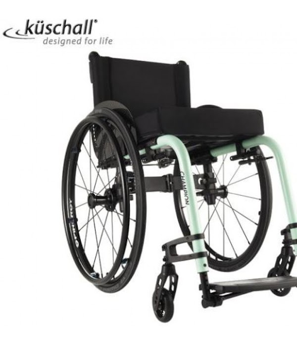 Bosch Ortopedics Sociedad Limitada