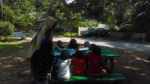 Community Center «Clarkston Community Center», reviews and photos, 3701 College Ave, Clarkston, GA 30021, USA