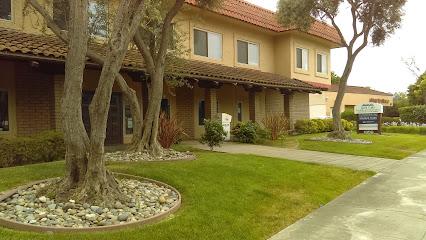 Santa Clara Convention & Visitors Bureau