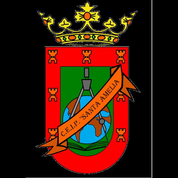 Colegio Público Santa Amelia