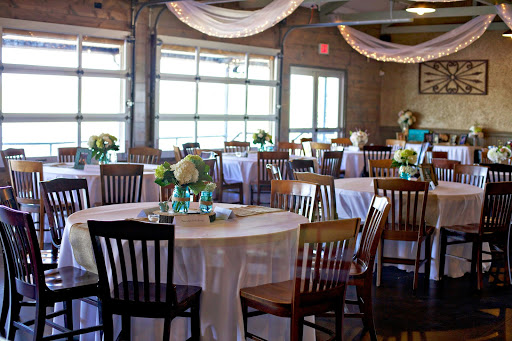 Wedding Venue «Big Sky Event Hall», reviews and photos, 7508 Co Rd 2584 #2584, Royse City, TX 75189, USA