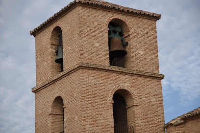 Iglesia de San Julian