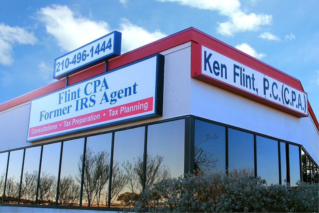 Flint CPA, PC